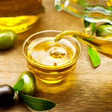 Azeite – O Ouro Líquido – Saiba mais sobre esse Azeite