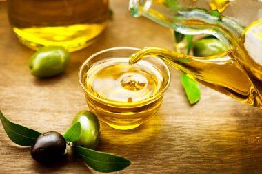 Receita de Azeite - O Ouro Líquido - Saiba mais sobre esse Azeite - Azeite-O-Ouro-Líquido-Saiba-mais-sobre-esse-Azeite-380x253
