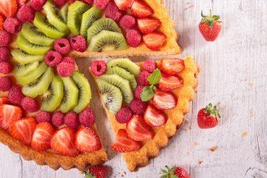 Receita de Torta de Frutas - Torta-de-frutas-380x253