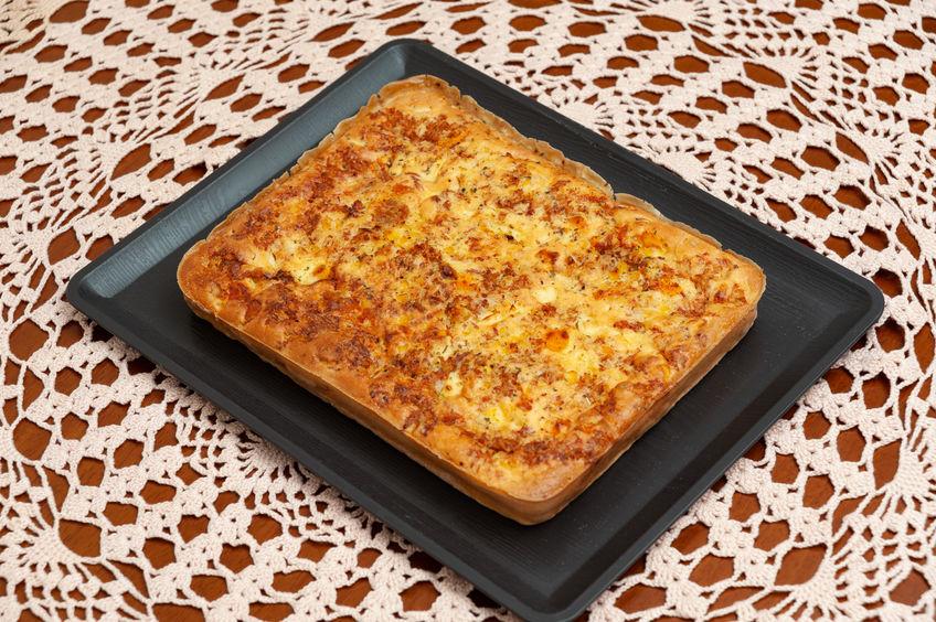 Receita de Torta Fácil de Atum - Torta-fácil-de-atum